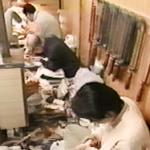takayama-factory